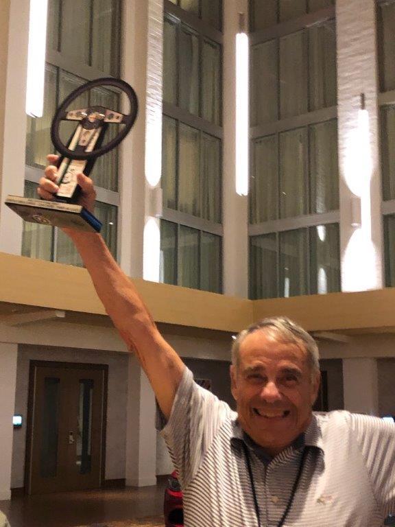 Bert's Trophy (3)